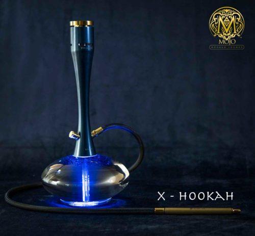 MOJO Hookah Lounge – The Best Hookah in Hollywood