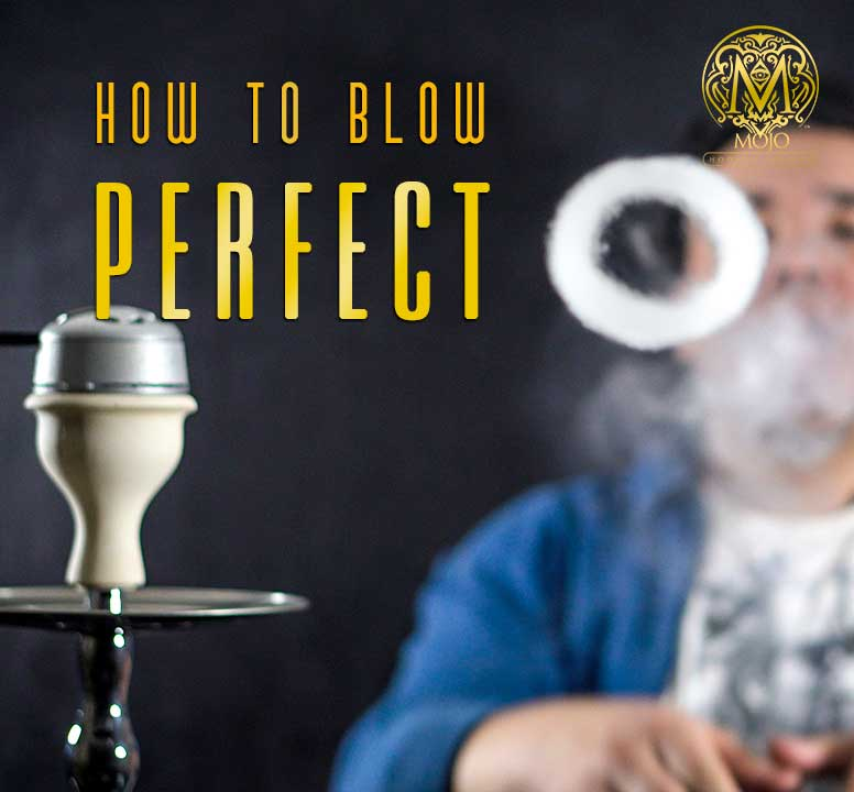 Best Smoke Rings